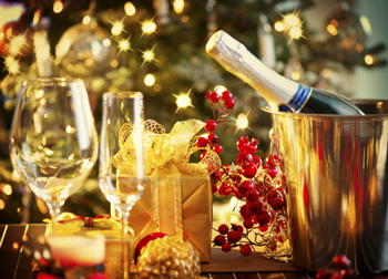 5 Tips to Help Prepare Your Home to Receive Guests this Holiday Season