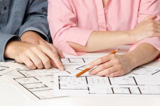 Disaster Strikes!! Plan Your Home Renovation First