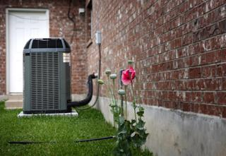 Beat Montreal's Heat—How to Find the Best Air Conditioner