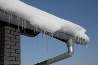 Winter Maintenance Tips from a Montreal General Contractor