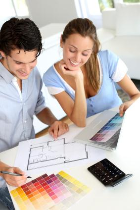 Montreal General Contractor Advice: The Importance of Having a Renovation Plan